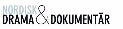 Nordisk Drama & Dokumentär AB