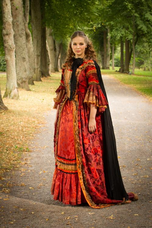 drottning_kristina-3625