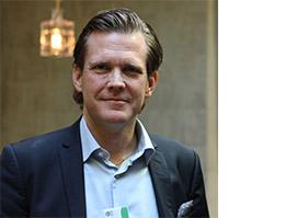 Jörgen Stattin Profile Image